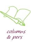 columns en pers