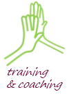 trainingencoaching