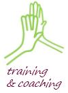 trainingencoaching
